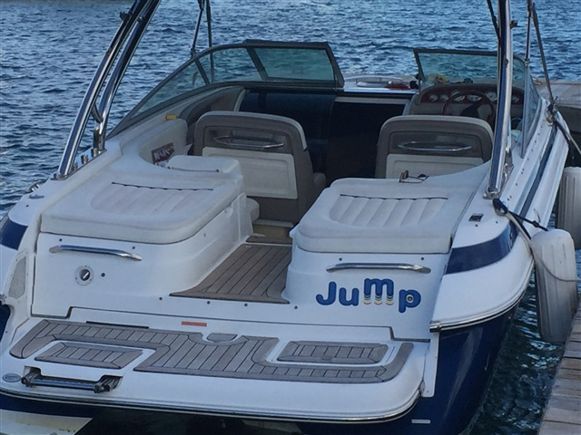 BOAT LETTERING-DO IT YOURSELF-VINYL LETTERING-BOAT GRAPHICS